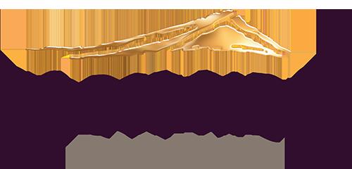 Goose Ridge Estates